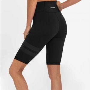 Stronger Etna Biker Shorts